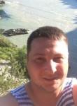 Maksim, 31  , Ob