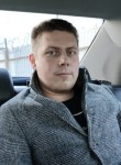 Aleksey, 28  , Volosovo