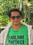 narong piboon, 54  , Nakhon Pathom