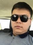 Aslan, 26  , Almaty