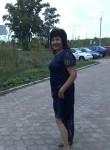 Galina, 58  , Kimry