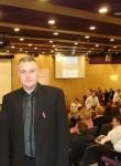 fisher, 54  , Saransk