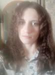 Nadezhda, 25  , Korkino