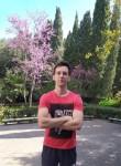 Aleksey, 30, Simferopol