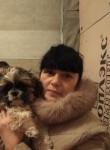 Elena, 48  , Orel