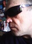 Игорь Добровольский, 50  , Tarashcha