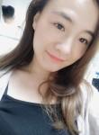 佳琪, 29, Taichung