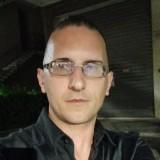 Devid, 41  , Montegranaro