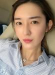 宁雅欣, 27  , Shenyang