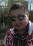 Artem, 29  , Nizhnesortymskiy
