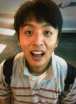 쿠리쿤, 28  , Goyang-si