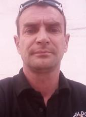 Aleks, 49, Ukraine, Vinnytsya