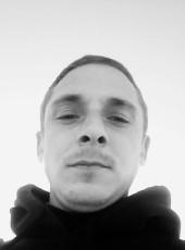 Kolya, 25, Ukraine, Kharkiv