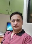 Serder deniz , 32  , Lahore