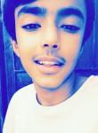 سبرايز, 19  , Kuwait City