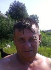 aleks, 52, Russia, Arkhangelsk