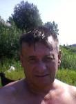 aleks, 51  , Arkhangelsk