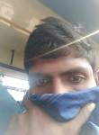 Krishna, 25  , Raichur
