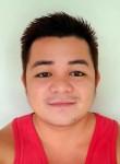 Kenneth, 24  , Panalanoy