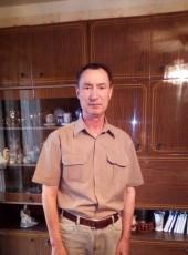 Andrey, 50, Russia, Yoshkar-Ola