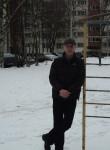stanislav, 47  , Gatchina