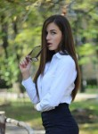 Оксана - Астрахань