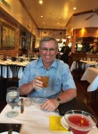 Robert, 60  , Jacksonville (State of Florida)