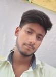 Abhijeet kumar, 18  , Sahibganj