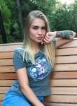 Anzhelika, 20, Sochi