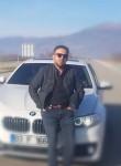Ahmet, 39, Ankara