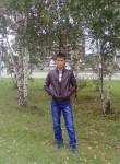 Alek, 18, Moscow