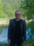 Vladimir, 57  , Minsk
