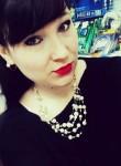 Yuliya, 27  , Olyokminsk