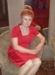 Татьяна, 61, Chelyabinsk