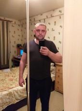 aleksandr, 42, Russia, Saint Petersburg