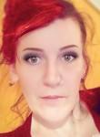 Sarah, 46  , Basel