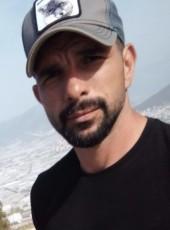 purelove, 35, Turkey, Bingol