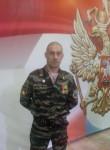 Mikhail , 37  , Gorokhovets