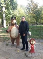 Roman, 32, Russia, Krasnoyarsk