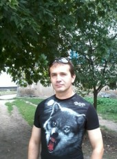 Yuriy, 48, Ukraine, Luhansk