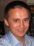 Vitaliy, 47  , Verkhnyaya Pyshma