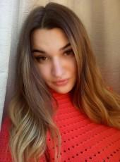 Mashulya, 34, Russia, Saint Petersburg