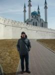 Глеб, 25 лет, Челябинск