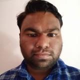 praful, 31  , Kalmeshwar