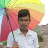 Veeresh, 18  , Badami
