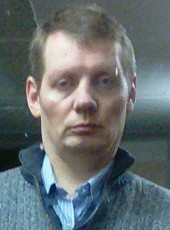 Maksim, 41, Russia, Saint Petersburg