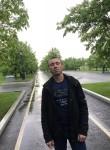 Ivan, 31  , Bataysk