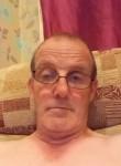 John , 55  , Dover
