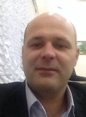 TAKSI NA DUBRO, 40, Azerbaijan, Baku