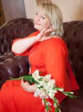Tatyana Top, 46, Russia, Khimki